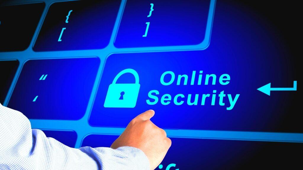 Playing Online Casinos – 7 Surprising Benefits
