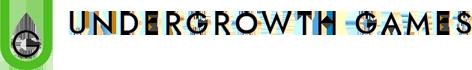 Undergrowth Games