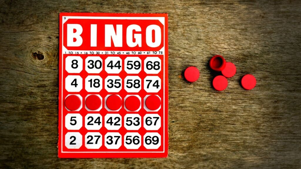 A complete guide to online Bingo