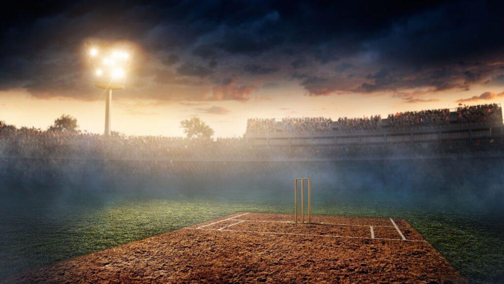 4 Optimal Fantasy Cricket Winning Tips in 2021