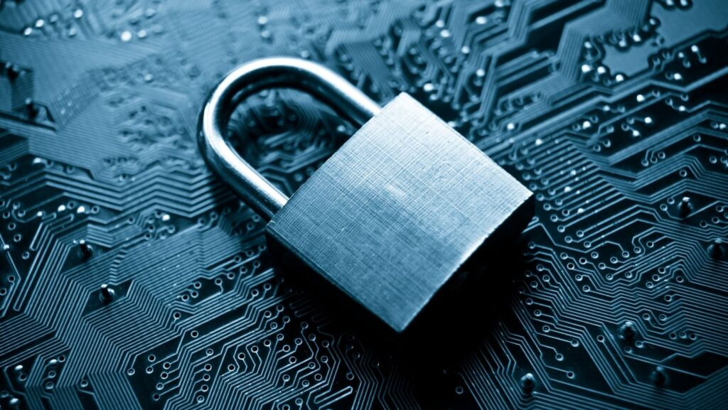 3 Ways To Improve your it security testing Framework