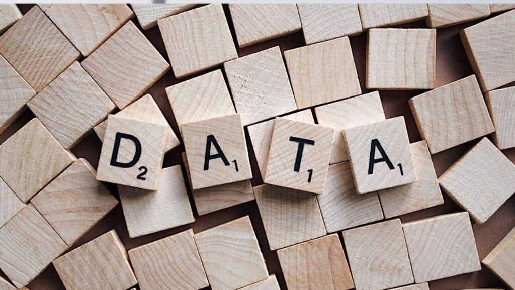 Big data career benefits